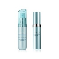 ARTISTRY INTENSIVE SKINCARE Power Duo