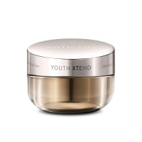 ARTISTRY YOUTH XTEND Schutzcreme Tag