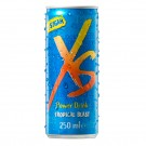XS Power Drink Tropical Blast