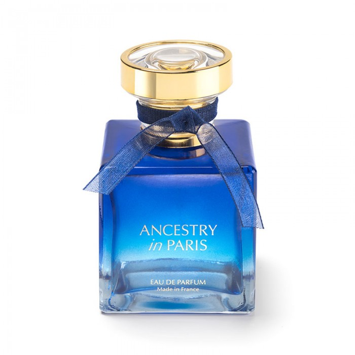 ANCESTRY in Paris Eau de Parfum
