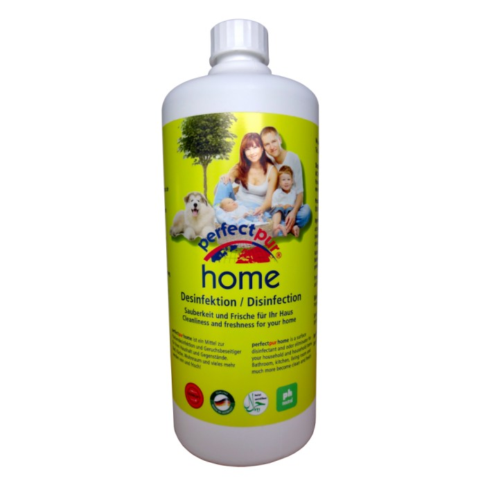 perfectpur home 1000 ml