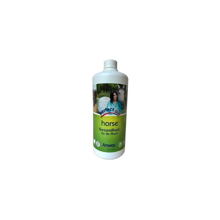 perfectpur horse 1000 ml